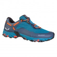 SPEED BEAT GTX MS SALEWA