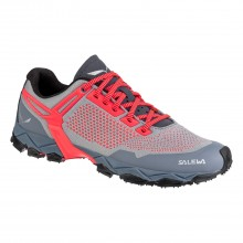 LITE TRAIN K WS SALEWA