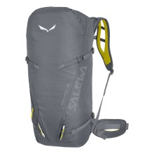 APEX WALL 32 LT. SALEWA