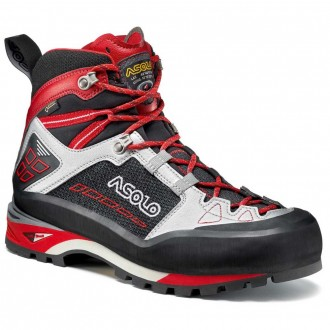 FRENEY MID MS GTX ASOLO