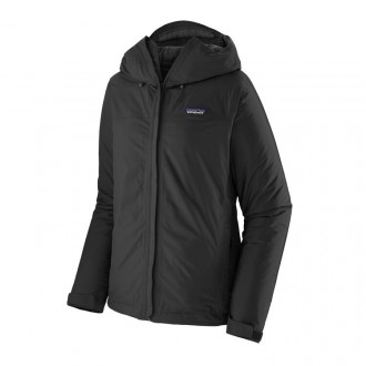 INSULATED TORRENTSHELL JKT W'S PATAGONIA