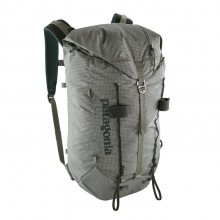 ZAINO ASCENSIONIST 30 L. PATAGONIA
