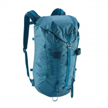 ZAINO ASCENSIONIST 40 L. PATAGONIA