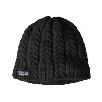 CABLE BEANIE W's PATAGONIA