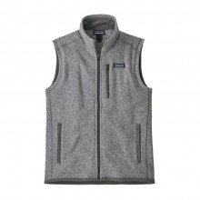 BETTER SWEATER M'S VEST PATAGONIA