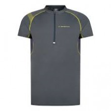 ADVANCE T.SHIRT LA SPORTIVA