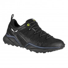DROPLINE MS GTX SALEWA