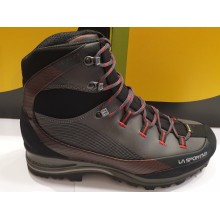 TRANGO TRK LEATHER MS GTX LA SPORTIVA