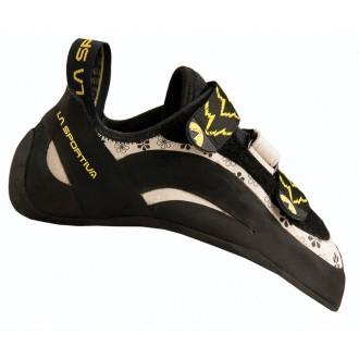La Sportiva Oxy Gym W Scarpa arrampicata Venta Barata Footlocker Fotos Gran Venta Para La Venta r4MRBs8lR