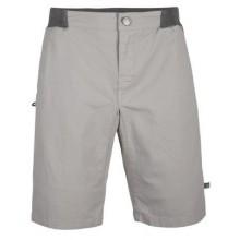 Pantalone uomo corto HIP