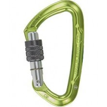 LIME SG CLIMBING TECHNOLOGY