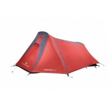 TENDA FERRINO LIGHTENT 3