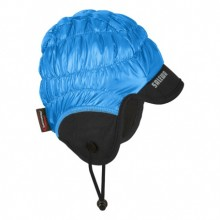 COLD CAP SALEWA