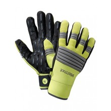 JIB SESSION GLOVE MARMOT