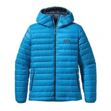 HOODY M PATAGONIA