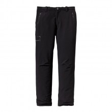 SIMPLE GUIDE PANT M PATAGONIA