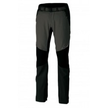 PARROT PANTS UNISEX FERRINO